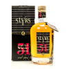 Slyrs FIFTY ONE 0,70 L/ 51.00%