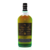Dufftown 18 Jahre The Singleton of Dufftown 0,70 L/ 40.00%