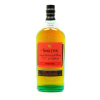 Dufftown Tailfire The Singleton of Dufftown 0,70 L/ 40.00%