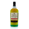 Dufftown Spey Cascade The Singleton of Dufftown 0,70 L/ 40.00%