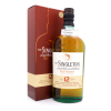 Dufftown 12 Jahre The Singleton of Dufftown 0,70 L/ 40.00%