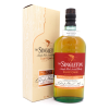 Dufftown Malt Master`s Selection The Singleton of Dufftown 0,70 L/ 40.00%