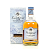 Dalwhinnie Winter`s Gold 0,70 L/ 43.00%