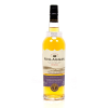 Finlaggan Islay Malt The Original Peaty 0,70 L/ 40.00%
