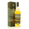 Finlaggan Islay Malt Cask strength 0,70 L/ 58.00%