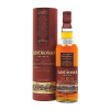 Glendronach 12 Jahre The Original Sherry (Pedro Ximinez & Oloroso) 0,70 L/ 43.00%