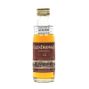 Glendronach 12 Jahre The Original Sherry (Pedro Ximinez & Oloroso) 0,050 L/ 43.00%