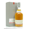 Glenkinchie Distillers Edition Amontillado Cask Wood Jahrgang 2005 0,70 L/ 43.00%