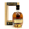 Glenrothes Select Reserve 0,70 L/ 43.00%