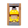 Glenrothes Peated Cask Reserve 0,70 L/ 40.00%