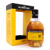 Glenrothes 10 Jahre 0,70 L/ 40.00%