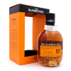 Glenrothes 12 Jahre 0,70 L/ 40.00%
