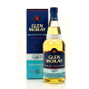 Glen Moray Elgin Classic Peated 0,70 L/ 40.00%