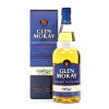 Glen Moray Classic Elgin 0,70 L/ 40.00%