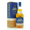 Glen Moray Elgin Classic Chardonnay Cask Finish 0,70 L/ 40.00%