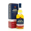 Glen Moray Sherry Cask Finish 0,70 L/ 40.00%