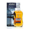 Isle of Jura Superstition lightly Peated Kleinflasche 0,20 L/ 43.00%