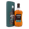 Isle of Jura The Road Literflasche 1 L/ 43.60%