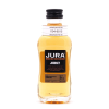 Isle of Jura Journey Miniatur 0,050 L/ 40.00%