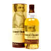Isle of Arran The Arran Malt Robert Burns Edition 0,70 L/ 43.00%