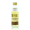Isle of Arran Robert Burns Miniatur 0,050 L/ 43.00%