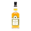 Ian Macleod Speyside Single Malt 0,70 L/ 40.00%