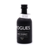 West Cork The Pogues The official Irish Whisky of the legendary Band (Miniatur) 0,050 L/ 40.00%