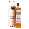 Bushmills The Steamship Sherry Cask Reserve Collection Literflasche 1 L/ 40.00%