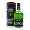 Connemara Peated Single Malt 12 Jahre 0,70 L/ 40.00%