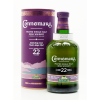 Connemara 22 Jahre Peated Single Malt 0,70 L/ 46.00%