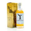 Glendalough 7 Jahre Black Pitts Single Malt 0,70 L/ 46.00%