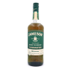 Jameson Caskmates IPA Edition Literflasche finished in Craft Beer Barrels 1 L/ 40.00%