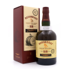 Redbreast Single Pot Still Cask strength 12 Jahre 0,70 L/ 58.20%
