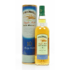 The Tyrconnell Sherry Cask finish 10 Jahre 0,70 L/ 46.00%