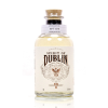 Teeling Spirit of Dublin 0,50 L/ 52.50%