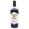 Teeling Small Batch Whiskey Rum Cask finish 0,70 L/ 46.00%