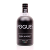 West Cork The Pogues The official Irish Whisky of the legendary Band 0,70 L/ 40.00%