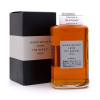 Nikka From the Barrel Cask strength Double matured 0,50 L/ 51.40%