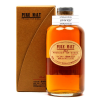 Nikka Pure Malt Red 0,50 L/ 43.00%