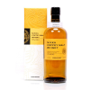Nikka Coffey Malt 0,70 L/ 45.00%