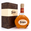 Nikka Rare Old Super 0,70 L/ 43.00%