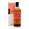 Nikka Coffey Grain 0,70 L/ 45.00%