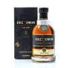 Kilchoman Loch Gorm Sherry Cask Matured first Edition 0,70 L/ 46.00%