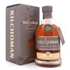 Kilchoman STR Cask Matured 2019 0,70 L/ 50.00%
