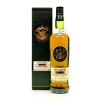 Loch Lomond Single Malt 0,70 L/ 40.00%