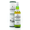 Laphroaig Quarter Cask Double Cask Matured 0,70 L/ 48.00%