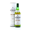 Laphroaig Triple Wood 0,70 L/ 48.00%