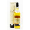 Muirheads Maturity Silver Seal Speyside Single Malt 0,70 L/ 40.00%