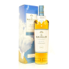 Macallan Quest Literflasche 1 L/ 40.00%