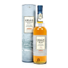 Oban Little Bay Small Cask 0,70 L/ 43.00%